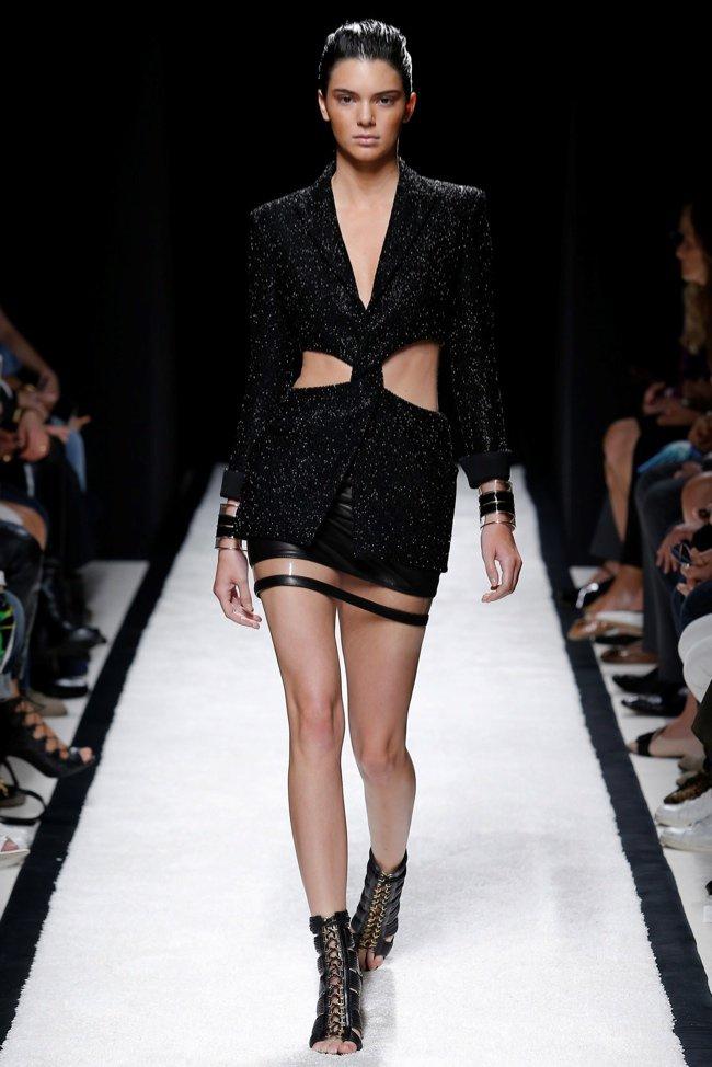 WTFSG-balmain-2015-spring-summer-paris-fashion-week-12