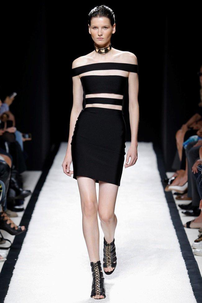 WTFSG-balmain-2015-spring-summer-paris-fashion-week-13