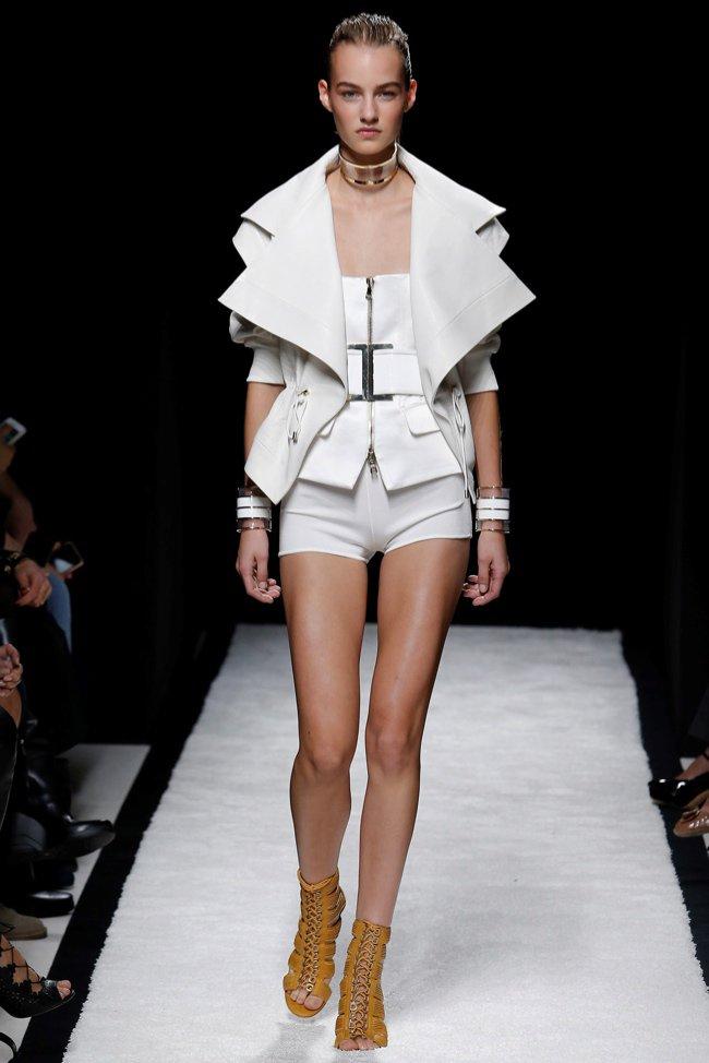 WTFSG-balmain-2015-spring-summer-paris-fashion-week-15