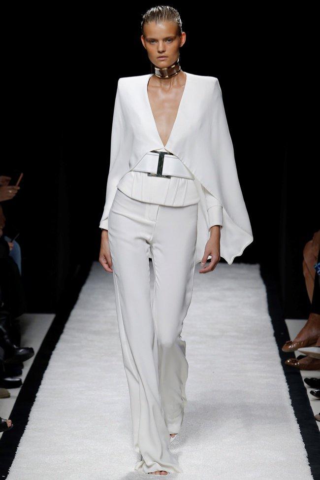 WTFSG-balmain-2015-spring-summer-paris-fashion-week-17