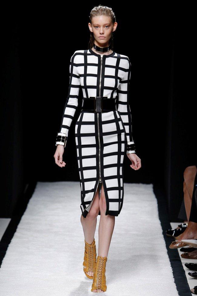 WTFSG-balmain-2015-spring-summer-paris-fashion-week-7