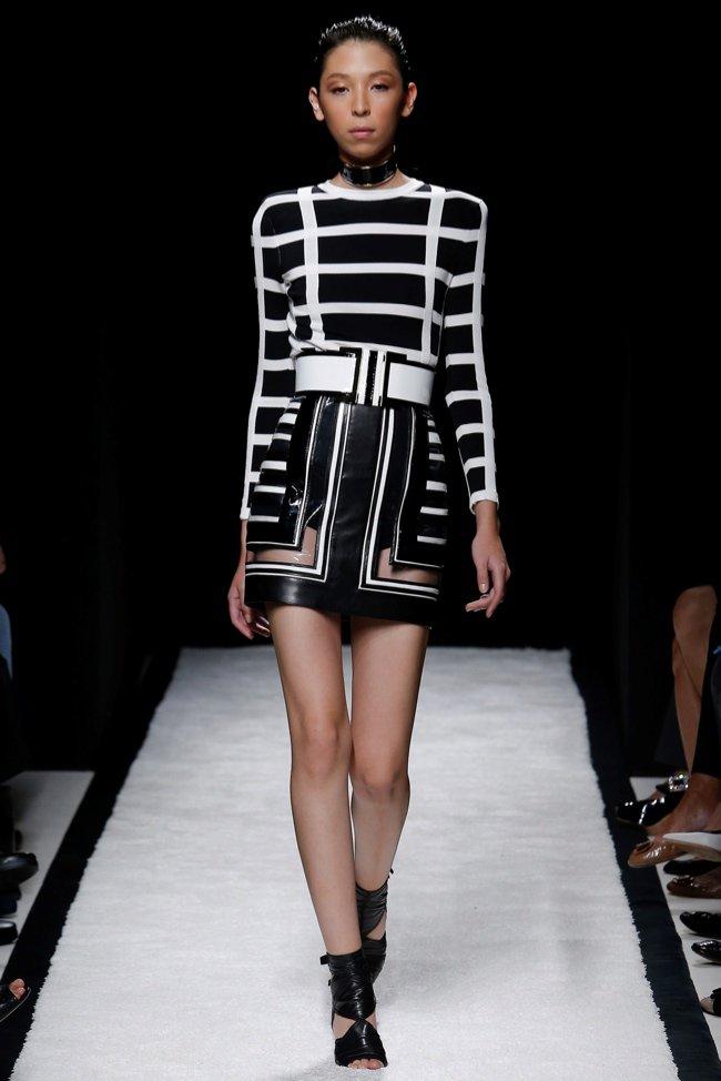 WTFSG-balmain-2015-spring-summer-paris-fashion-week-8