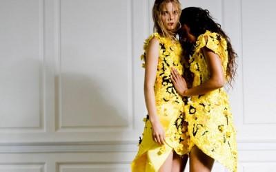 WTFSG-digital-fashion-week-2014-feat