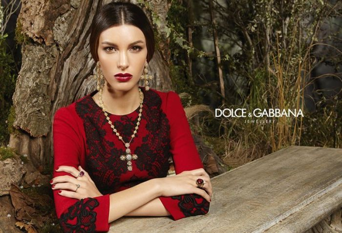 WTFSG-dolce-gabbana-2014-fall-winter-jewelry-ad-campaign-1
