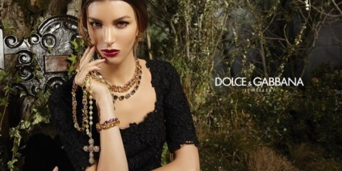 WTFSG-dolce-gabbana-2014-fall-winter-jewelry-ad-campaign-2