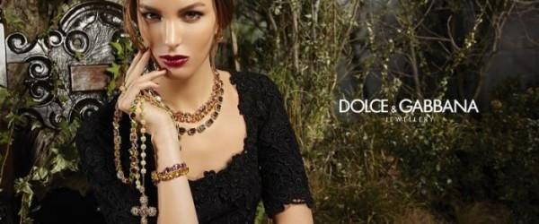 WTFSG-dolce-gabbana-2014-fall-winter-jewelry-ad-campaign-2