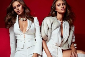 WTFSG-guess-marciano-clothing-fall-2014-ad-campaign-FEAT