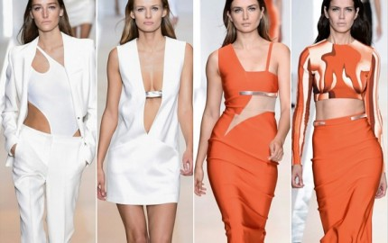 WTFSG-mugler-2015-spring-paris-fashion-week-feat