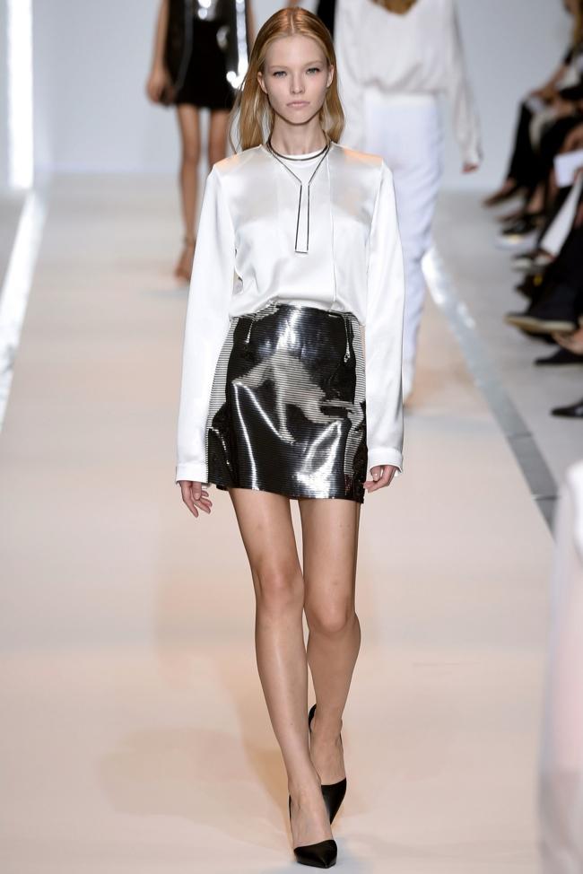 WTFSG-mugler-2015-spring-summer-paris-fashion-week-11
