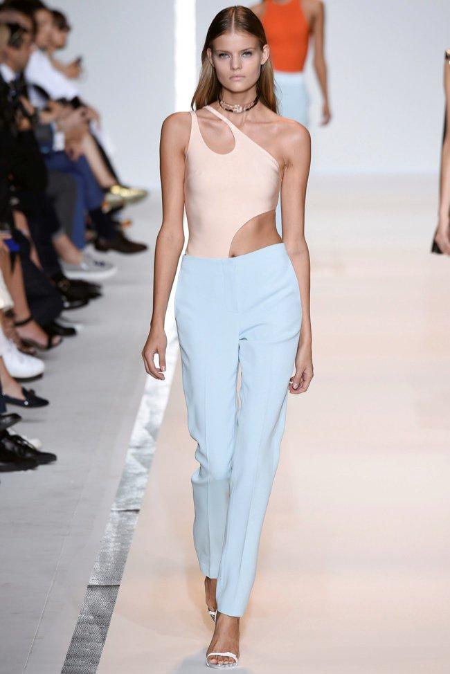 WTFSG-mugler-2015-spring-summer-paris-fashion-week-13