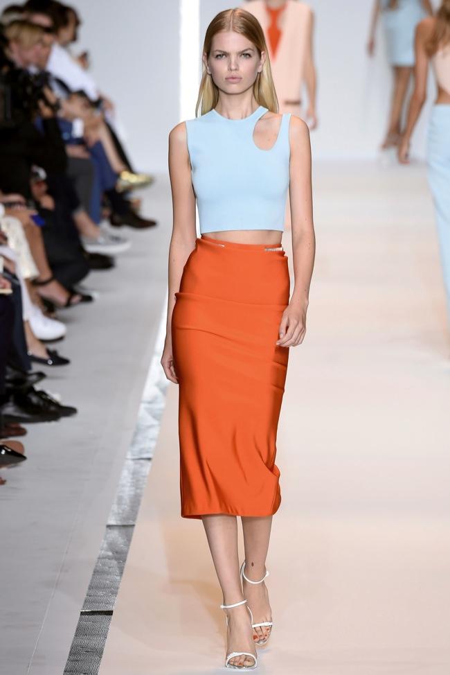 WTFSG-mugler-2015-spring-summer-paris-fashion-week-15