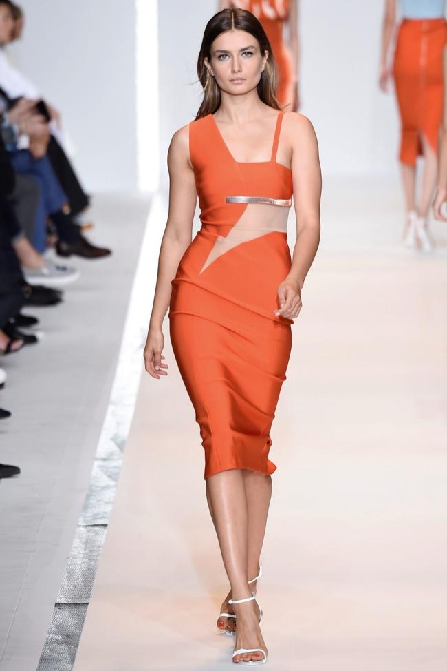WTFSG-mugler-2015-spring-summer-paris-fashion-week-18