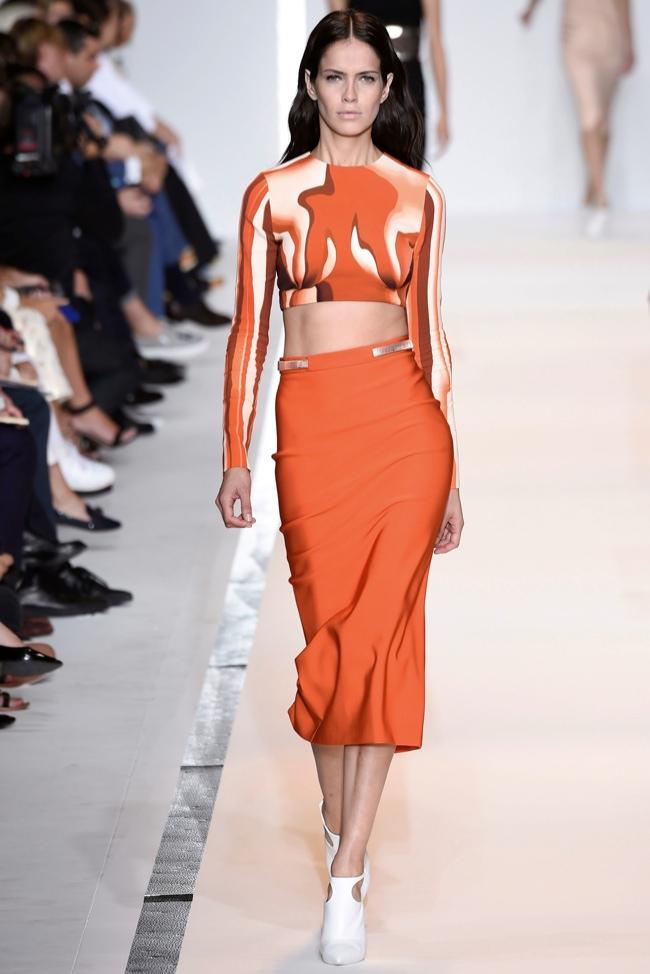 WTFSG-mugler-2015-spring-summer-paris-fashion-week-20