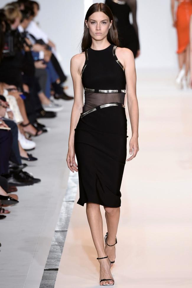 WTFSG-mugler-2015-spring-summer-paris-fashion-week-21