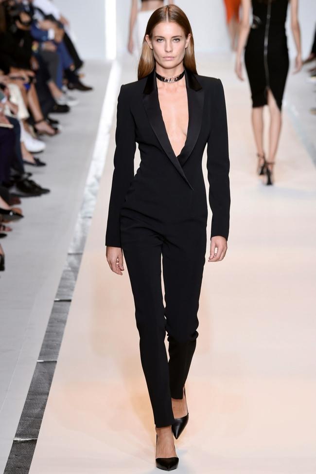 WTFSG-mugler-2015-spring-summer-paris-fashion-week-23
