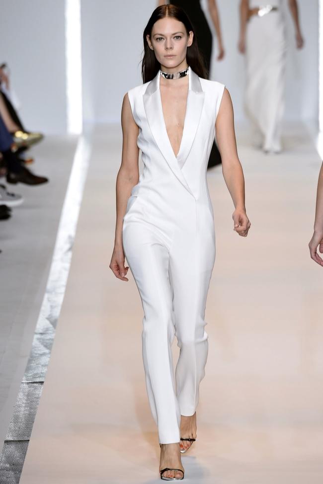WTFSG-mugler-2015-spring-summer-paris-fashion-week-28
