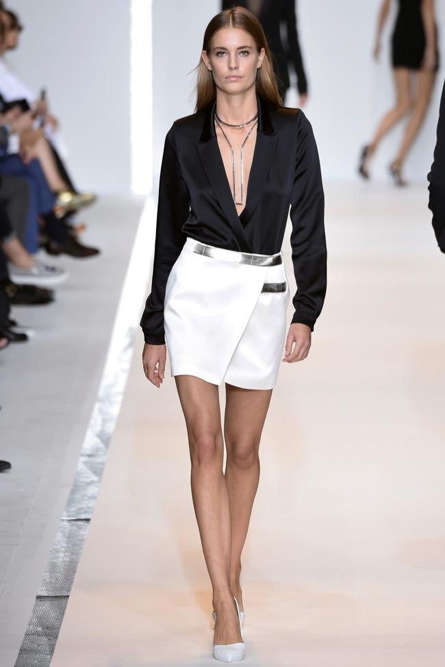 WTFSG-mugler-2015-spring-summer-paris-fashion-week-7