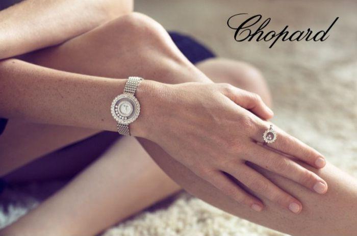 WTFSG-poppy-delevingne-chopard-jewelry-2014-5