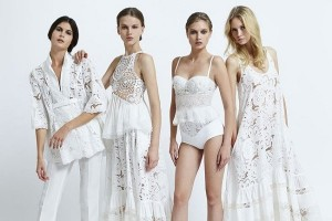 WTFSG-zuhair-murad-spring-summer-2015-collection-feat