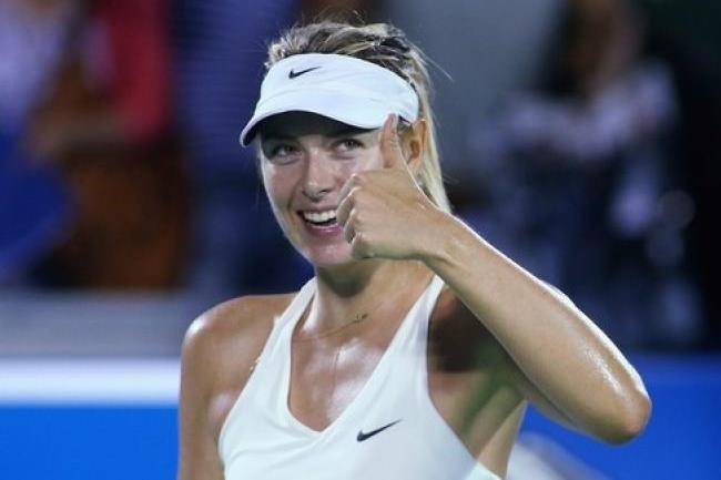 WTFSG_3rd-Round-Beijing_ Maria-Sharapova