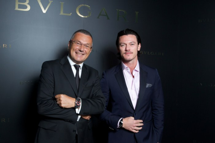 WTFSG_BVLGARI-High-Jewelry-Show-Cocktail_BULGARI_Jean-Christophe-Babin_Luke-Evans
