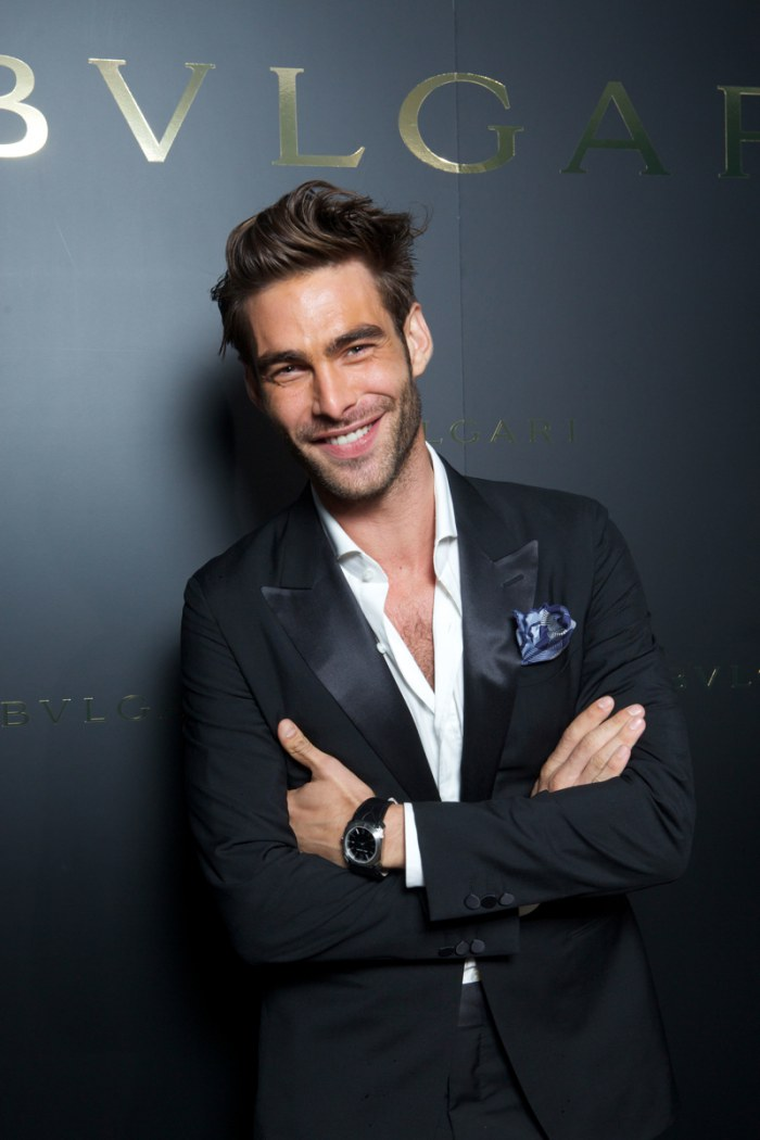 WTFSG_BVLGARI-High-Jewelry-Show-Cocktail_BULGARI_Jon-Kortajarena