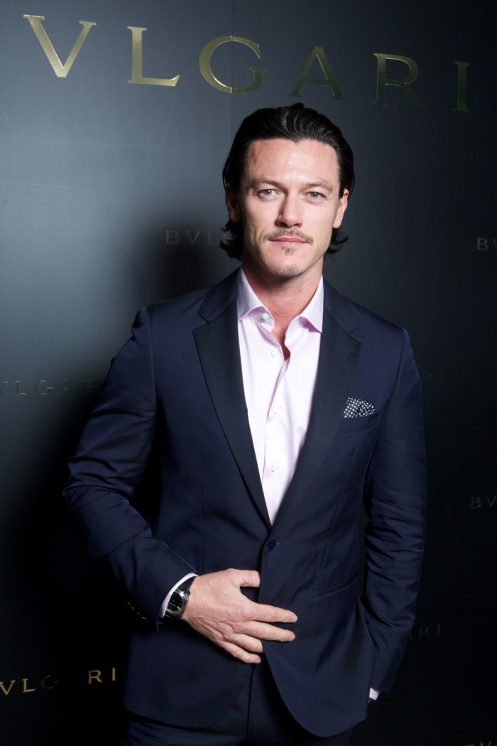 WTFSG_BVLGARI-High-Jewelry-Show-Cocktail_BULGARI_Luke-Evans