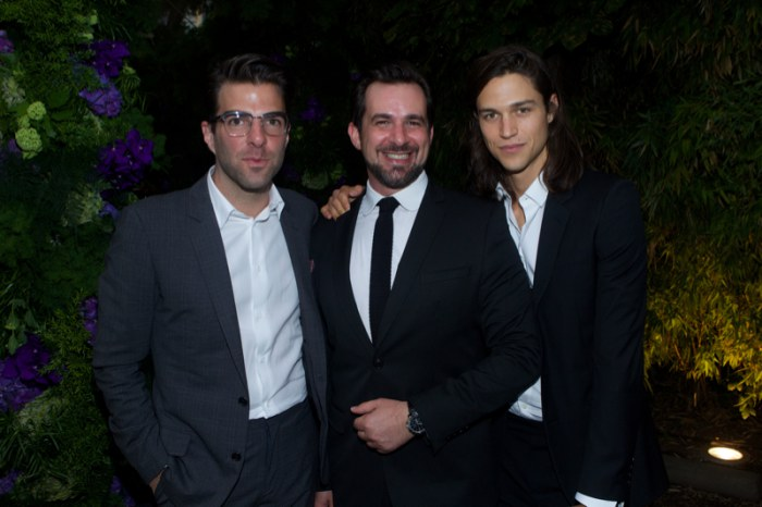 WTFSG_BVLGARI-High-Jewelry-Show-Cocktail_BULGARI_Zachary-Quinto_Stephane-Gerschel_Miles-McMillan