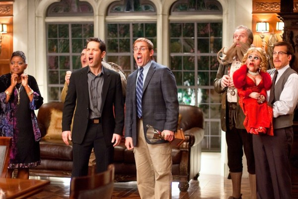 WTFSG_Dinner-For-Schmucks-movie-image-Steve-Carell-Paul-Rudd