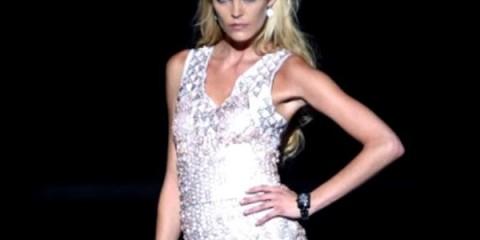 WTFSG_Mouawad-diamond-dress