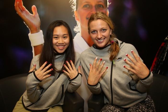 WTFSG_Nike_Petra Kvitova_manicure-nails_3