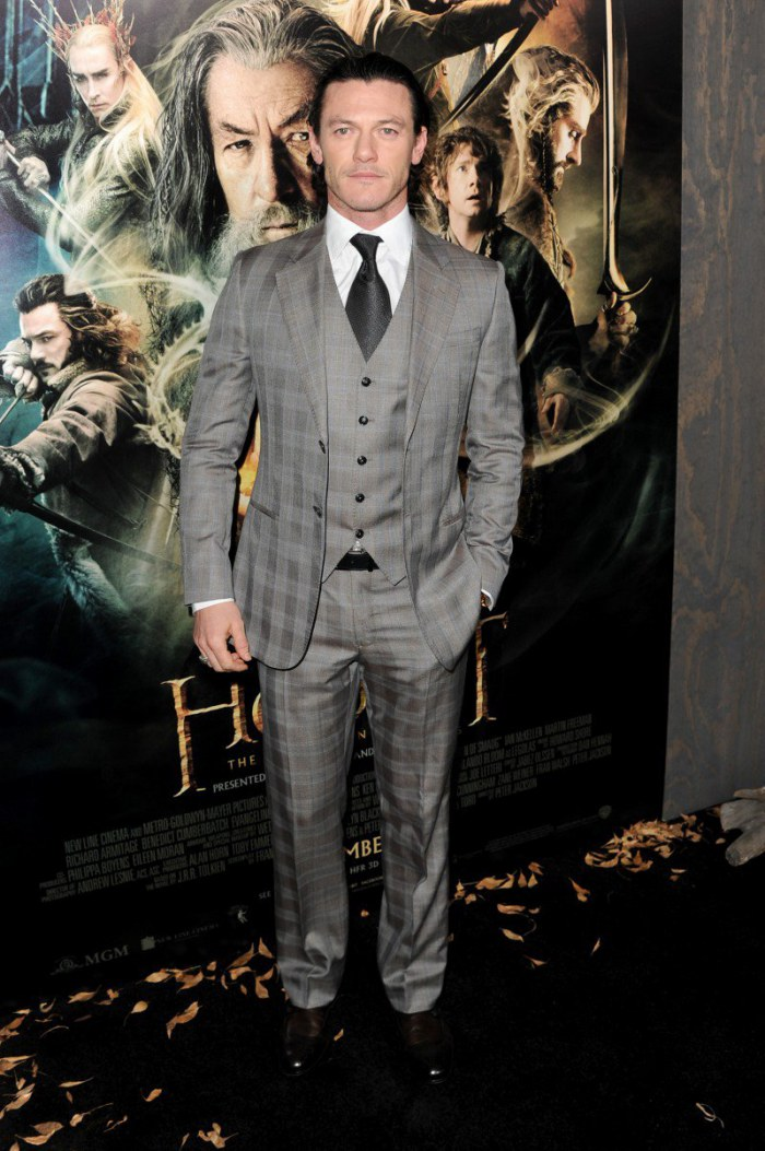 WTFSG_The-Hobbit-The-Desolation-of-Smaug_hollywood-premiere_Luke-Evans