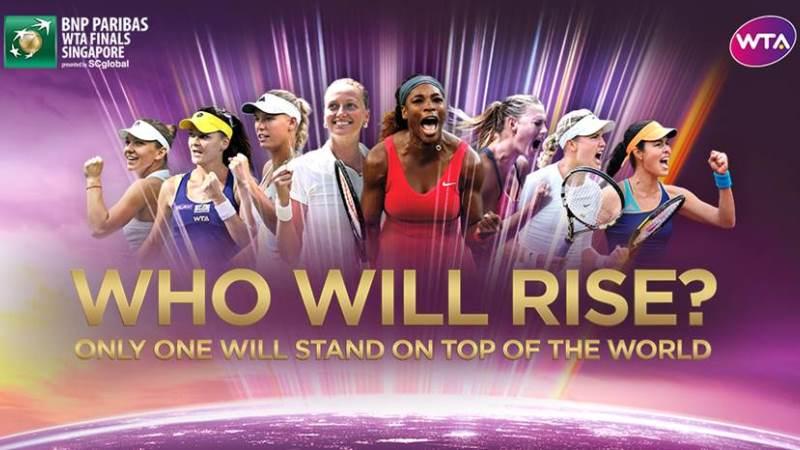 WTFSG_WTA-Finals-Singaproe_Final-8-Single-Players
