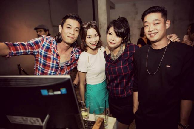 WTFSG_a-classy-dinner-party_Andrew-T_Sonia-Chew_S-Wing_Darren-Dubwise