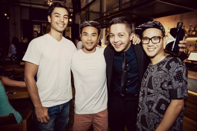 WTFSG_a-classy-dinner-party_Daniel-Michael_David-Teng_Paul-Twohill_Aaron-Han