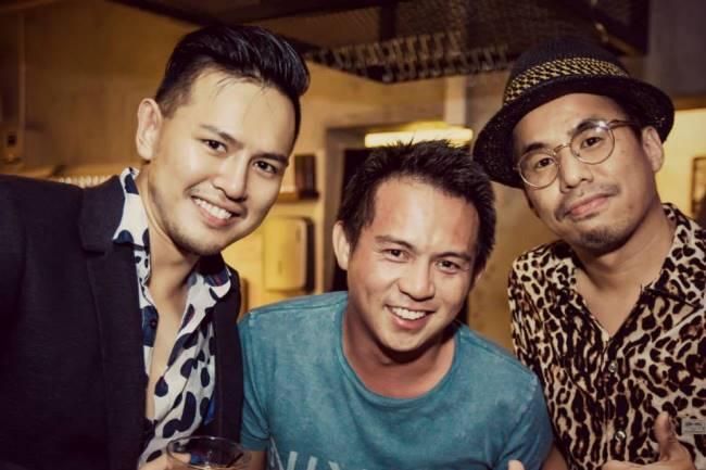 WTFSG_a-classy-dinner-party_Herbert-Rafael_Yuey-Tan_Douglas-Khee