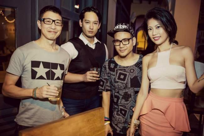 WTFSG_a-classy-dinner-party_Kean-Teo_Akito-Kun_Aaron-Han_Celeste-Chong