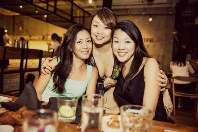 WTFSG_a-classy-dinner-party_Wee-Naa_Pamela-Shee_Fei-Fei-Ho