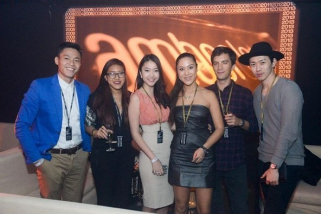 WTFSG_amber-lounge-singapore-2014-grand-prix-party_1