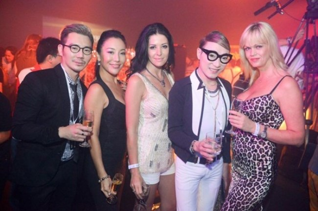 WTFSG_amber-lounge-singapore-2014-grand-prix-party_2