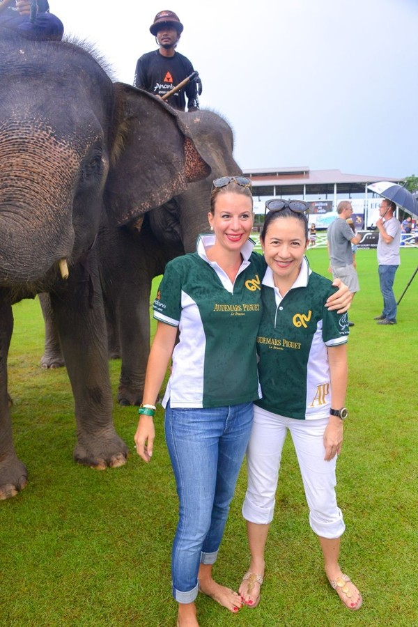 WTFSG_audemars-piguet-2014-kings-cup-elephant-polo-tournament_3