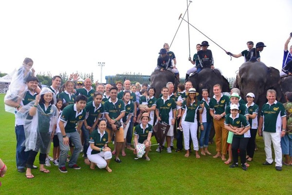 WTFSG_audemars-piguet-2014-kings-cup-elephant-polo-tournament_6