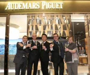 WTFSG_audemars-piguet-grand-opening-in-hong-kong