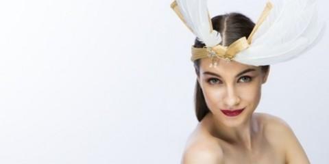 WTFSG_bejewelled-headdress-series_singapore-jewelfest-2014_Caratell
