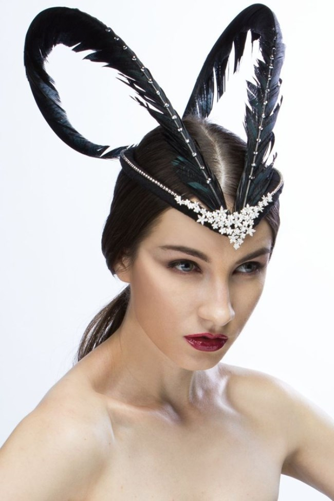 WTFSG_bejewelled-headdress-series_singapore-jewelfest-2014_Lee-Hwa