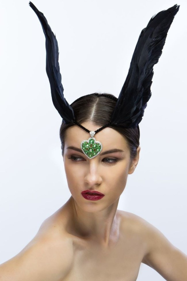 WTFSG_bejewelled-headdress-series_singapore-jewelfest-2014_Mouawad