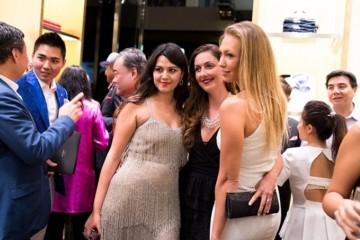 WTFSG_billionaire-italian-couture-mbs-opening_Anita-Manglani_Elya-Manglani_Charley-Zuidinga