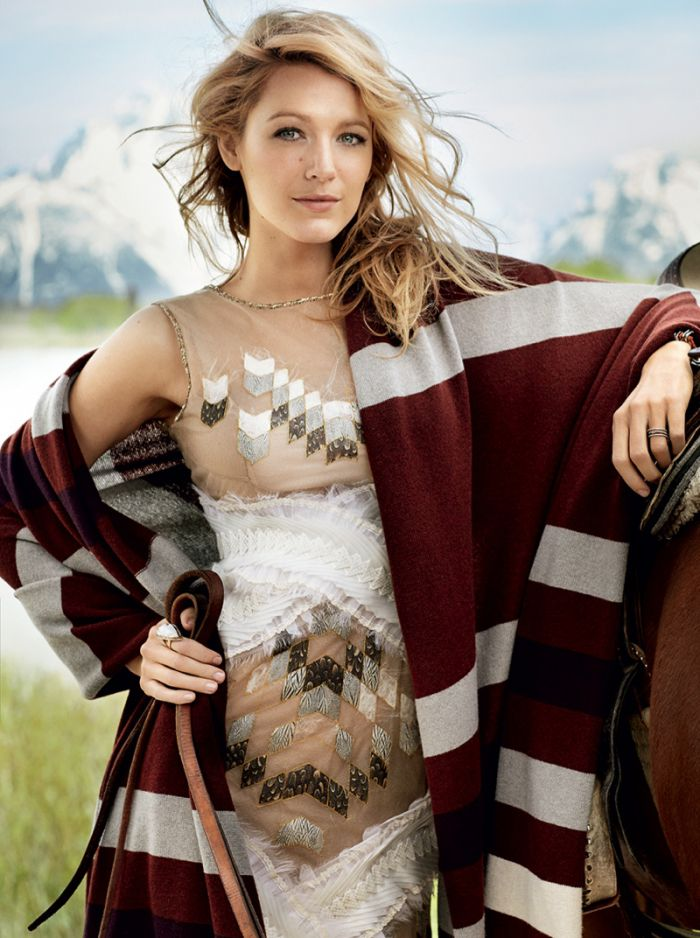 WTFSG_blake-lively-august-2014-vogue_2