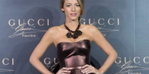 WTFSG_blake-lively-gucci-sexy