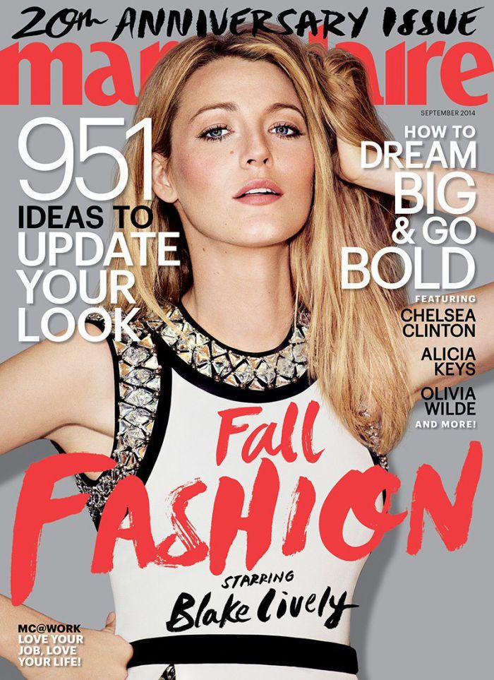 WTFSG_blake-lively-marie-claire-sep-2014-cover